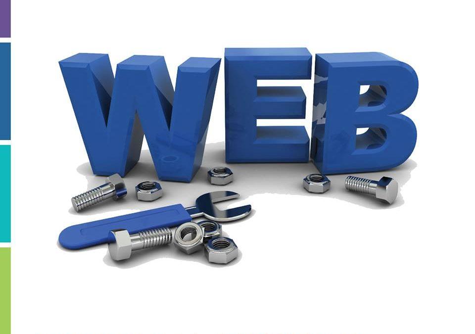 Cuánto cuesta un website