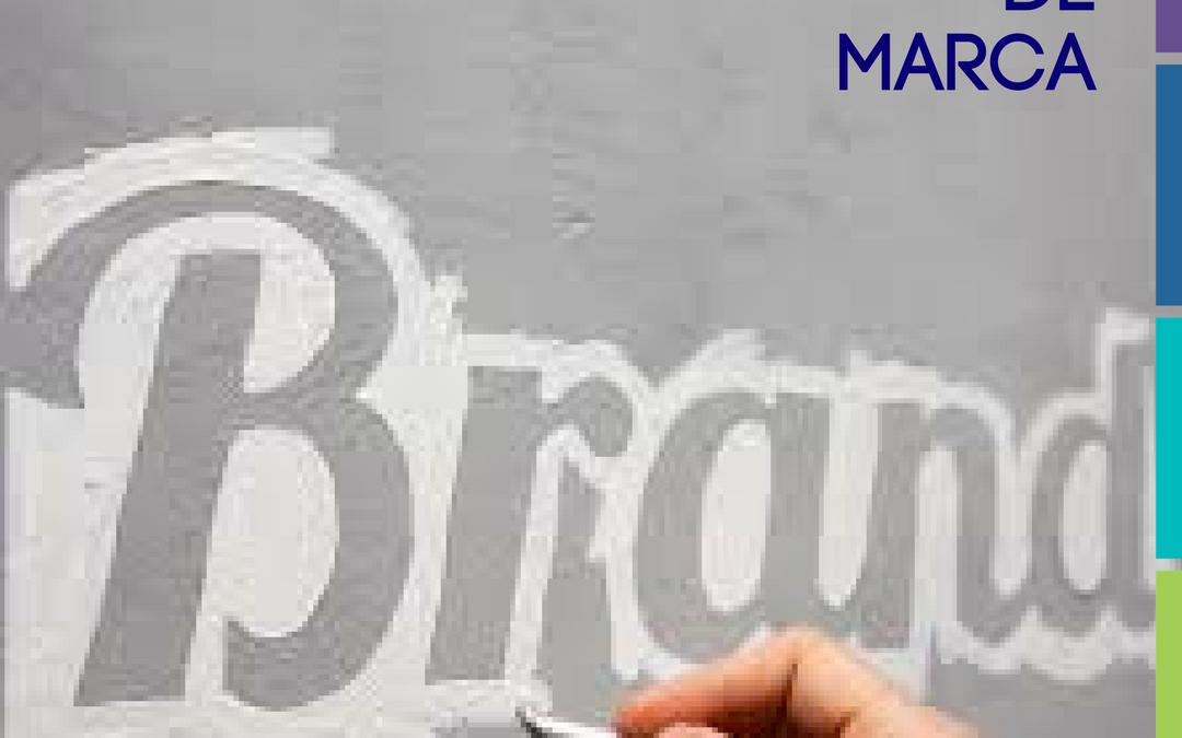 Brand Image, imagen de marca, diseño web, diseño de logo, diseño gráfico