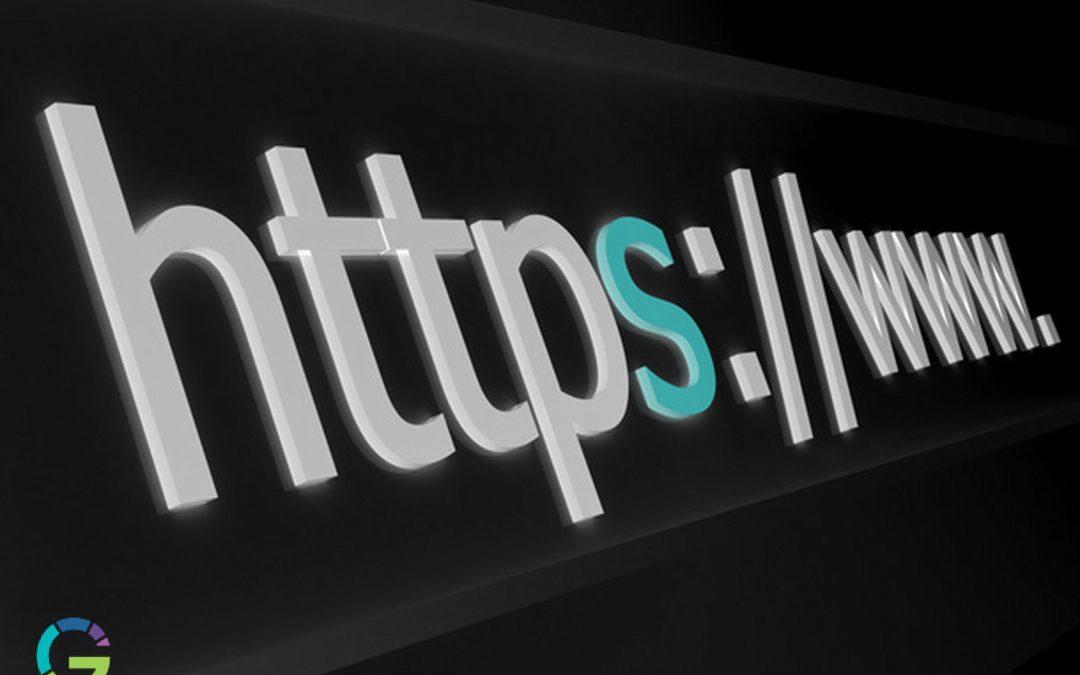 Que es un Certificado SSL?