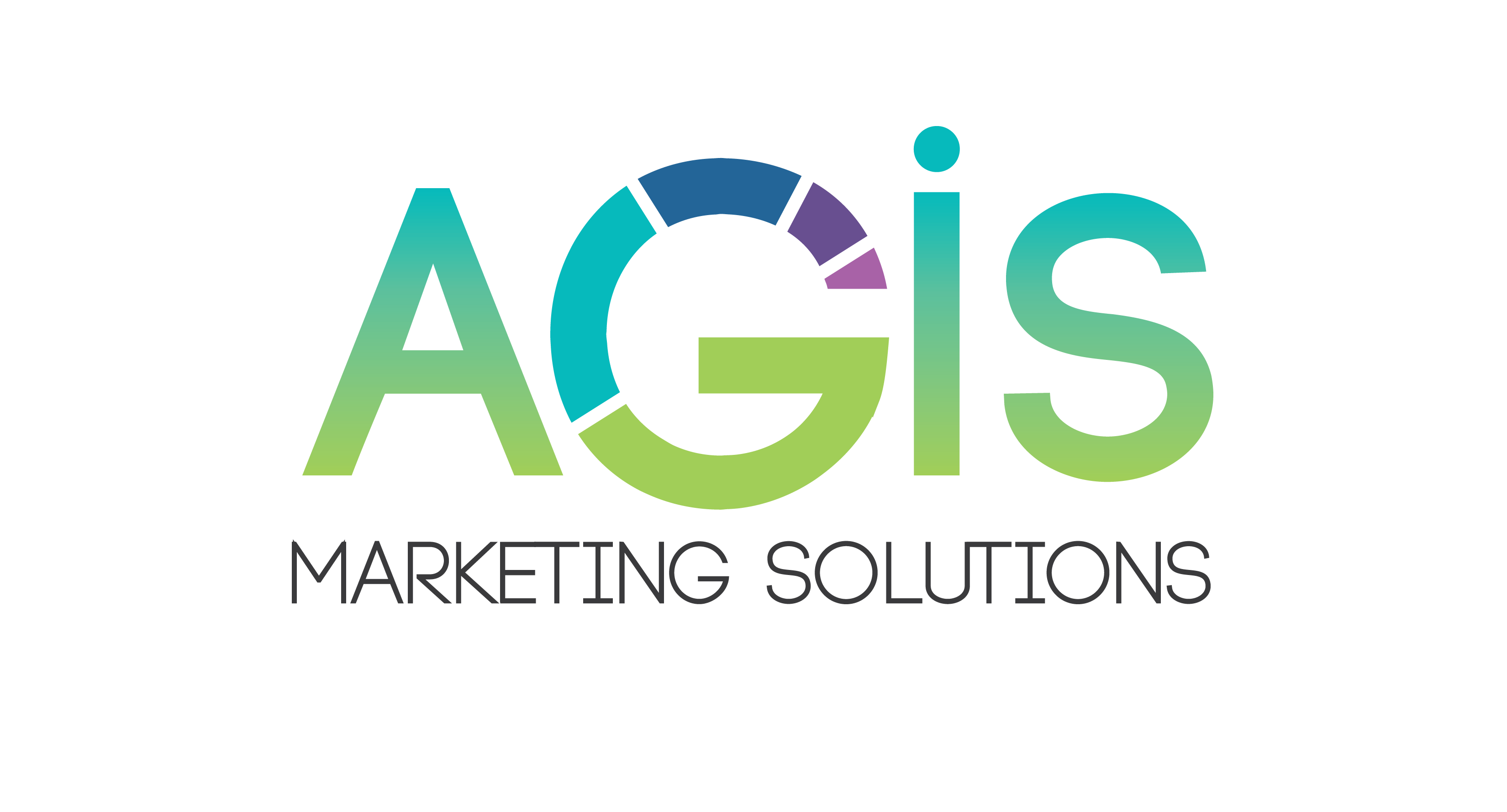 Agis Marketing Solutions