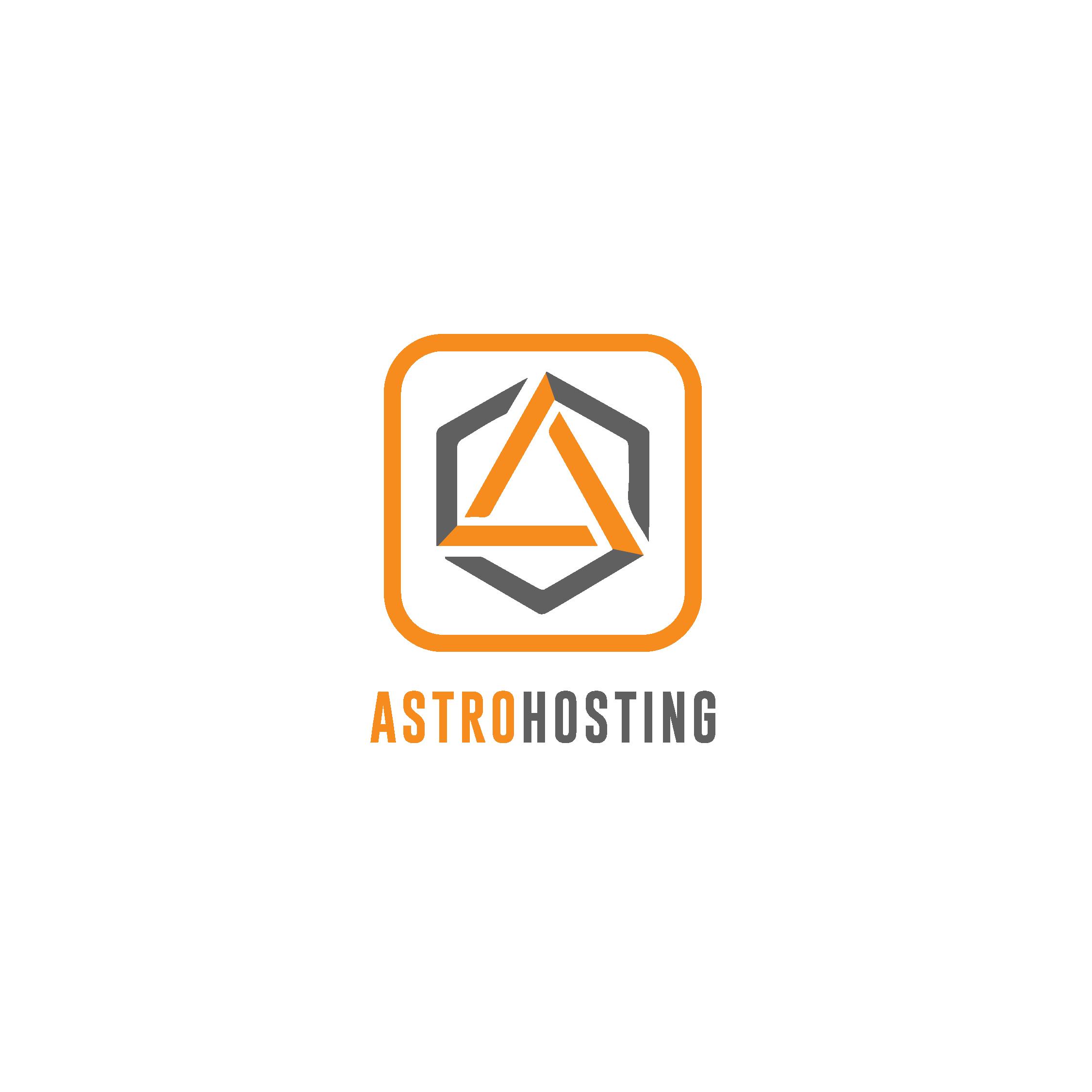 AstroHosting Original