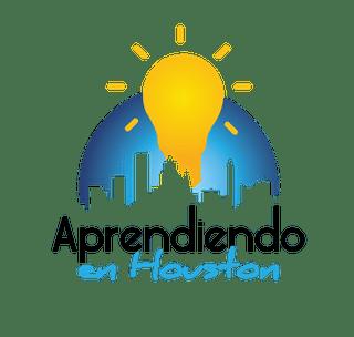 Branding for Networking Aprendiendo en Houston